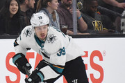 Logan Couture Photos Photo