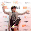 """Sand Dollars"" Premiere - 2014 Toronto International Film Festival"