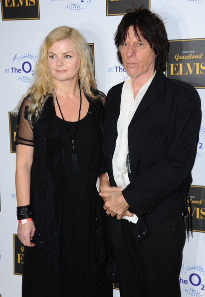 Does Your Wife Want to Sleep With Another Man