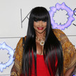 Sandra Denton Night One At Palms Casino Resort's KAOS Dayclub & Nightclub With Travis Scott And Skrillex For Grand Opening Weekend