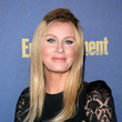 Sandra Lee Entertainment Weekly Pre-SAG Celebration - Arrivals