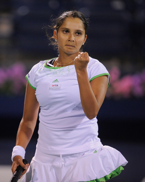 information sania mirza Sania mirza net worth, earning & salary 2018 sania mirza is a name on which every indian will be proud off she is a professional tennis player on which she had earned heights of glory by achieving a number of awards and trophies in tennis.