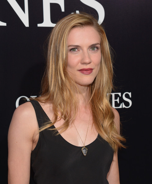 sara canning fansite