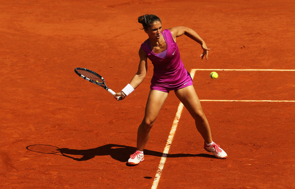 Tennis, semifinale Fed Cup a Palermo ad aprile$