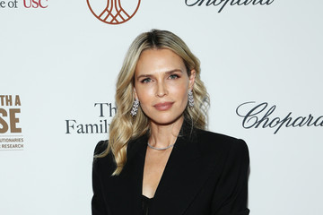 Sara Foster Rebels With A Cause Gala 2019