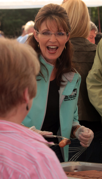 hot sarah palin pictures. Sarah Palin Alaska Governor