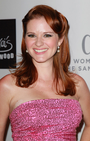 http://www3.pictures.zimbio.com/gi/Sarah+Drew+Pink+Party+11+Arrivals+kza1fHORkYQl.jpg