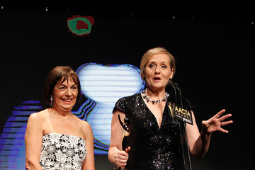 Sarah Ferguson 5th AACTA Awards Presented by Presto | Industry Dinner Presented by Blue Post