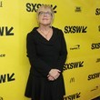 Sarah Green 2017 SXSW Conference and Festivals - Day 1