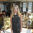 Sarah Hoover Markarian - Front Row & Backstage - September 2021 - New York Fashion Week: The Shows