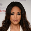Sarah-Jane Crawford Caudwell Children London Ladies Lunch - Arrivals