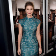 Sarah Lancaster 'The Judge' Premieres in Beverly Hills — Part 3