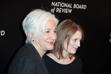 Sarah Polley Arrivals at the National Board of Review Awards Gala