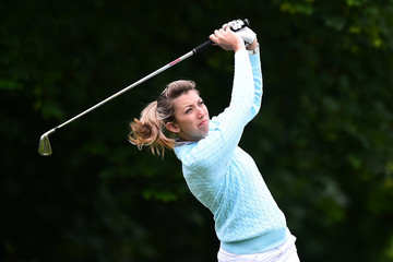 Sarah Smith Lombard Trophy Women's PGA North Qualifier