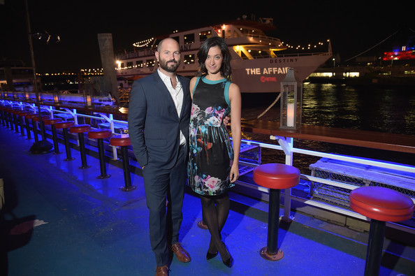 'The Affair' Premieres in NYC — Part 2
