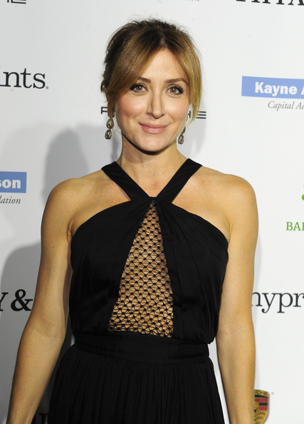 sasha alexander biography