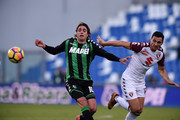 Alessandro Matri Photos Photo