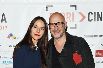 Saturnino FuoriCinema 2017 - Gala Dinner