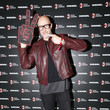Saturnino Diesel Presents The AC Milan Special Collection