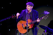 James Taylor Photos Photo