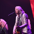 Philip Sweet and Little Big Town Photos
