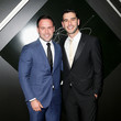 Scooter Braun Pencils Of Promise 2018 Gala