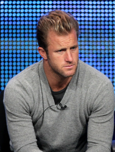 scott caan fatherscott caan instagram, scott caan height, scott caan the alchemist, scott caan daughter, scott caan imdb, scott caan filmography, scott caan about paul walker, scott caan dad, scott caan facebook, scott caan twitter, scott caan celebheights, scott caan father, scott caan tumblr, scott caan gallery, scott caan hawaii five o, scott caan mercy movie, scott caan wiki, scott caan boiler room