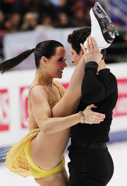 virtue and moir dating 2011