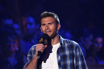 Scott Eastwood 2017 iHeartCountry Festival, a Music Experience by AT&T - Show