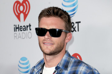 Scott Eastwood 2017 iHeartCountry Festival, a Music Experience by AT&T - Red Carpet