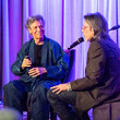 Scott Goldman Reel To Reel: Chick Corea: In The Mind Of A Master