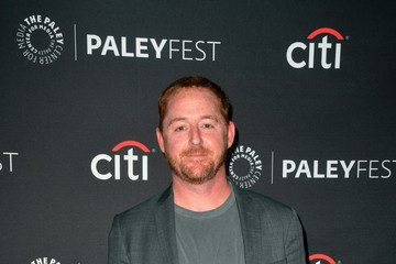 Scott Grimes The Paley Center for Media's 11th Annual PaleyFest Fall TV Previews Los Angeles - FOX