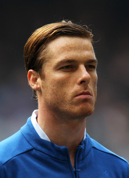 Scott Parker Net Worth