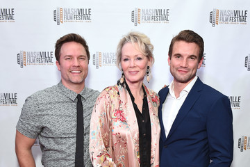 Scott Porter 49th Annual Nashville Film Festival - 'Bramptons Own' Screening