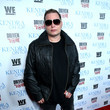 Scott Storch WE tv Celebrates the Premiere of 'Kendra on Top' and 'Driven To Love'