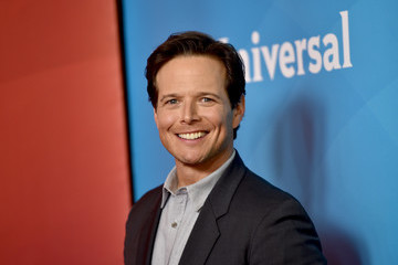 Scott Wolf 2017 NBCUniversal Summer Press Day - Arrivals