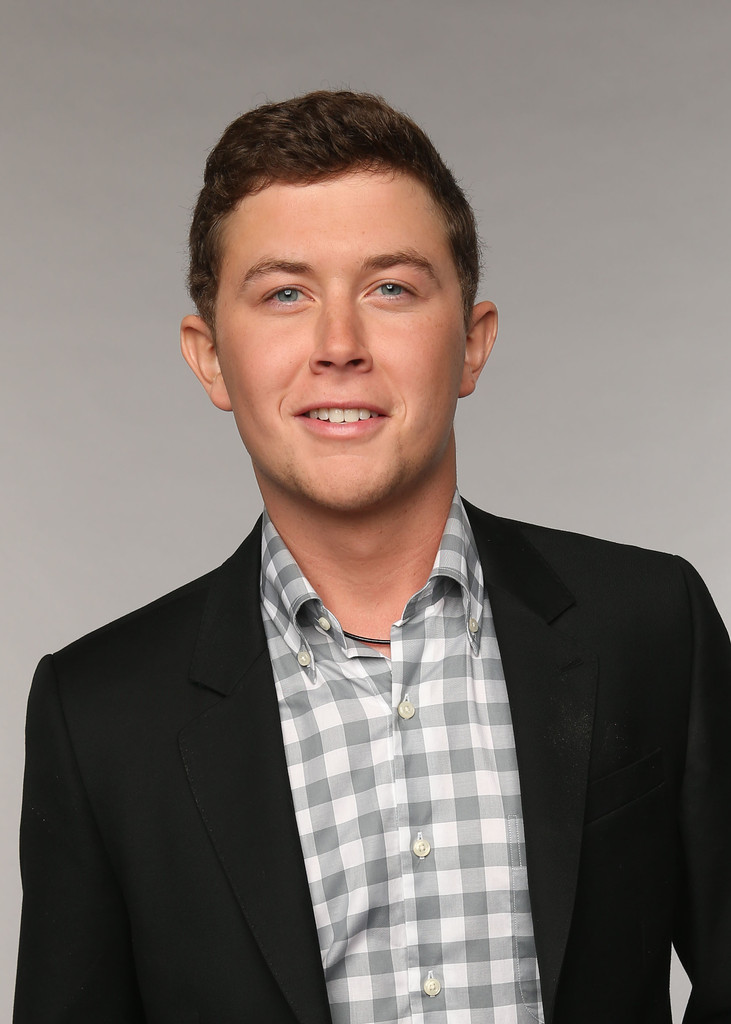 Scotty mccreery interview about dating in argentina 5