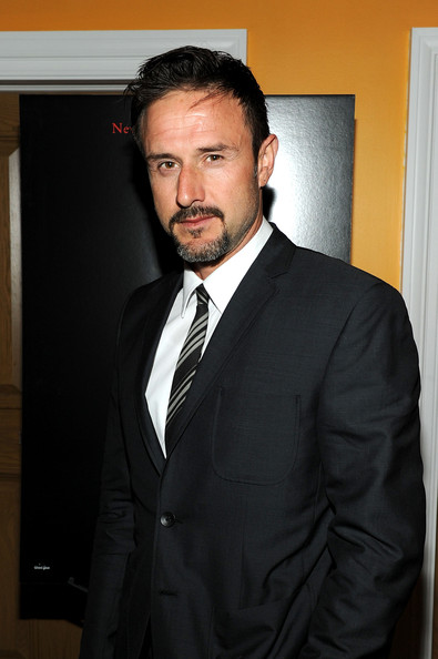 david arquette twitterdavid arquette instagram, david arquette ryan gosling, david arquette wrestling, david arquette ravenous, david arquette and courteney cox, david arquette pictures, david arquette friends, david arquette net worth, david arquette and christina mclarty, david arquette and jasmine waltz, david arquette, david arquette wcw, david arquette imdb, courteney cox and david arquette, david arquette wedding, david arquette twitter, david arquette wiki, david arquette and courteney cox wedding, david arquette wwe, david arquette 2015