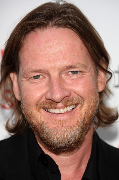 donal logue the patriot