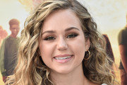 Brec Bassinger Photos Photo