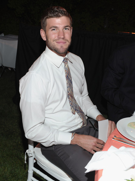 austin stowell biographyaustin stowell instagram, austin stowell dating, austin stowell wiki, austin stowell gif, austin stowell tumblr, austin stowell and nina dobrev, austin stowell, austin stowell and selena gomez, austin stowell imdb, austin stowell net worth, austin stowell twitter, austin stowell height, austin stowell whiplash, austin stowell biography, austin stowell 2015, austin stowell facebook, austin stowell wdw, austin stowell nina dobrev kiss, austin stowell miles, austin stowell photos