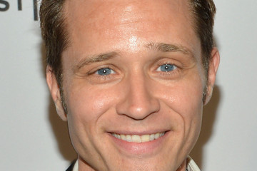 Seamus Dever Shorts Program:Soul Survivors - 2014 Tribeca Film Festival