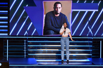 Sean Combs 62nd Annual GRAMMY Awards - Show