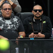 Sean Paul 2020 Australian Open - Day 8
