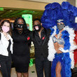 Sean Stewart Nevada Casinos Reopen For Business After Closure For Coronavirus Pandemic