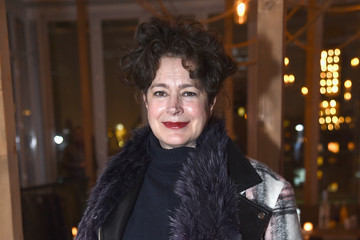 "Sean Young Roadside Attractions With The Cinema Society & Belvedere Vodka Host The New York Premiere Of ""Hello, My Name Is Doris"" - After Party"