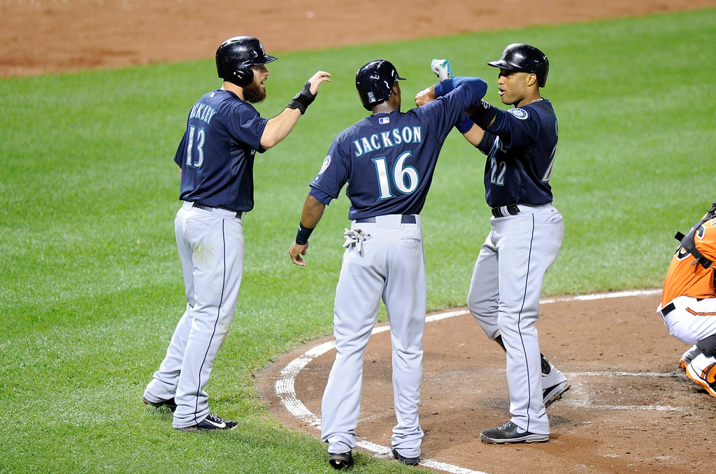 Seattle+Mariners+v+Baltimore+Orioles+Cwt85X85zPsx.jpg