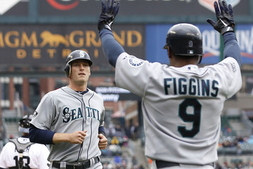 Figgins and Saunders