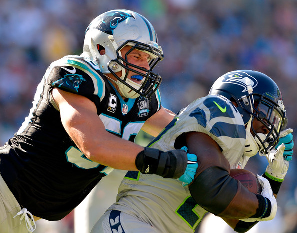 http://www3.pictures.zimbio.com/gi/Seattle+Seahawks+v+Carolina+Panthers+BNKtrK5DW72l.jpg
