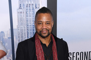 Cuba Gooding Jr. Photos Photo